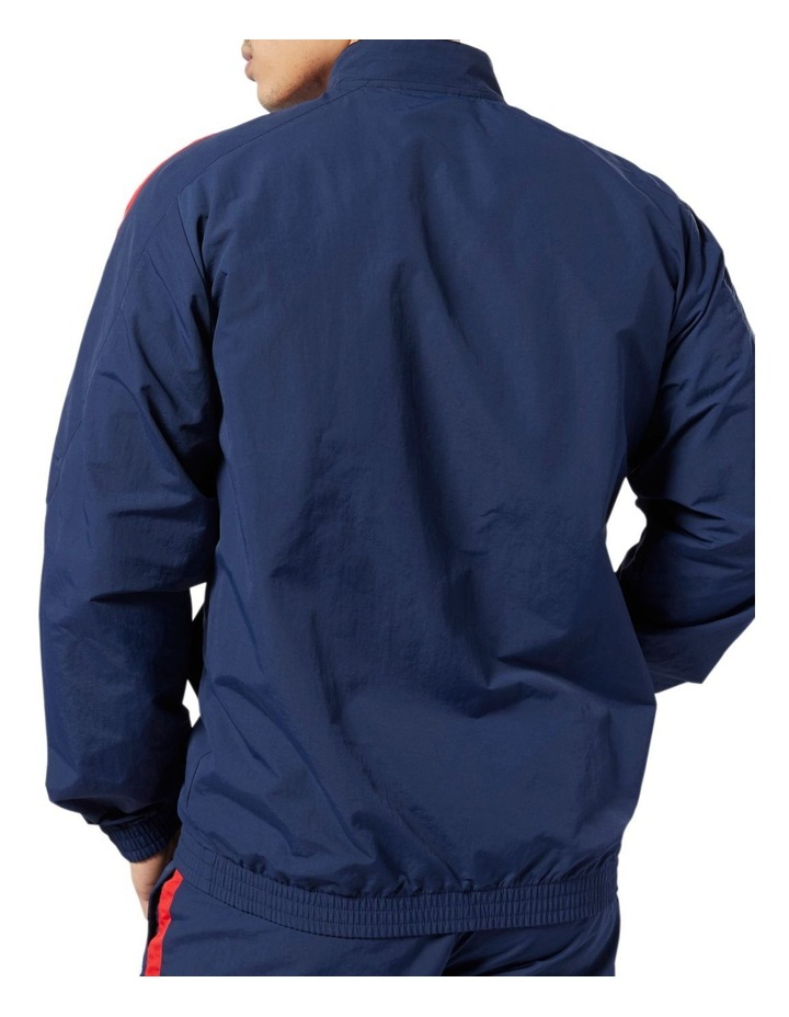 CL Track Jacket image 2