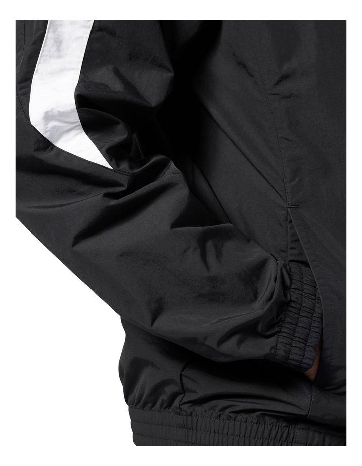 CL Track Jacket image 3