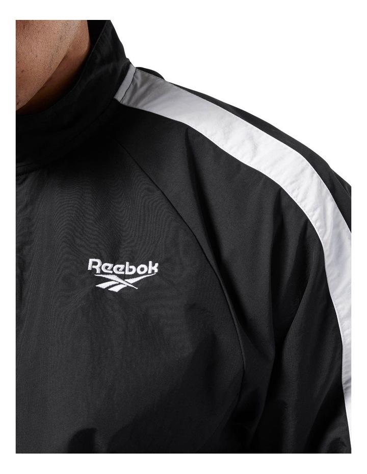 CL Track Jacket image 4
