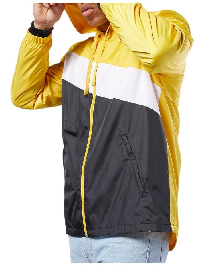 CL VP Windbreaker image 2