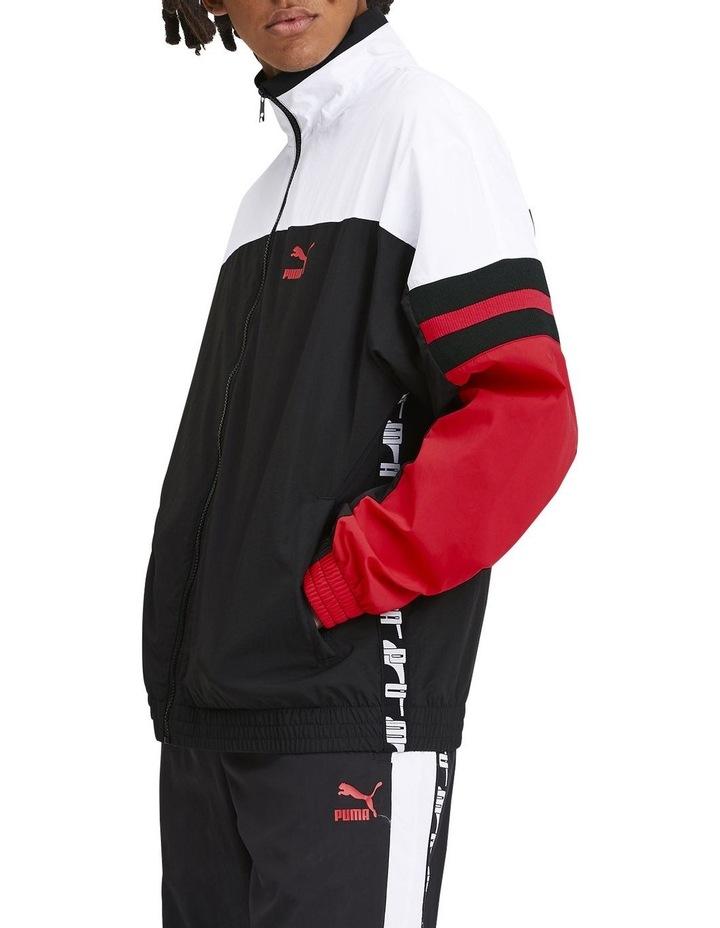 Xtg Woven Jacket image 2