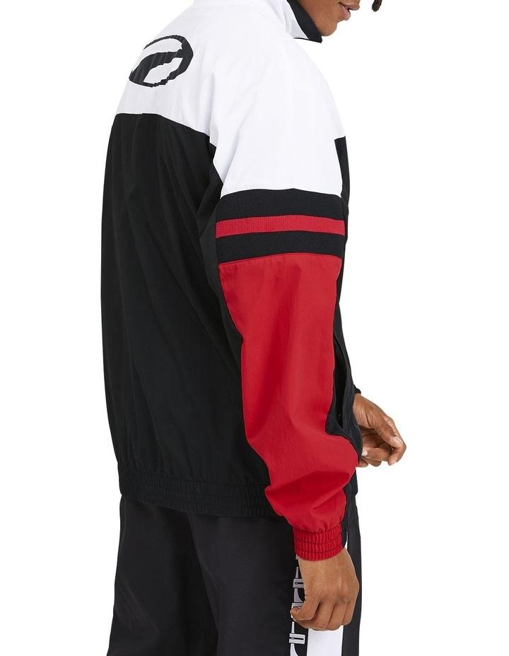 Xtg Woven Jacket image 3