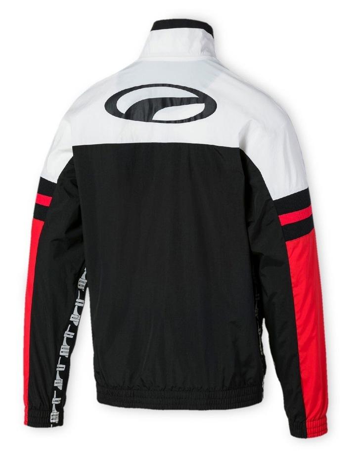 Xtg Woven Jacket image 5