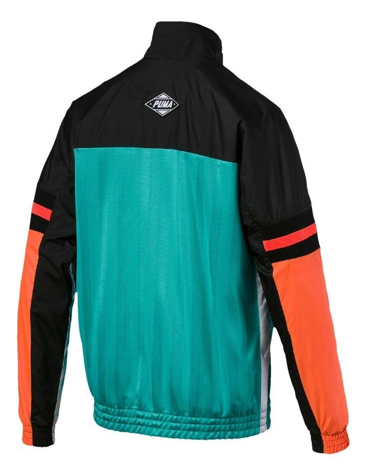 luXTG Woven Jacket image 2