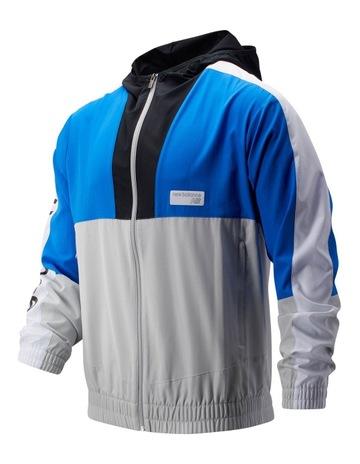 5f85a7ca740b8 Men's Activewear   Shop Activewear Online   MYER