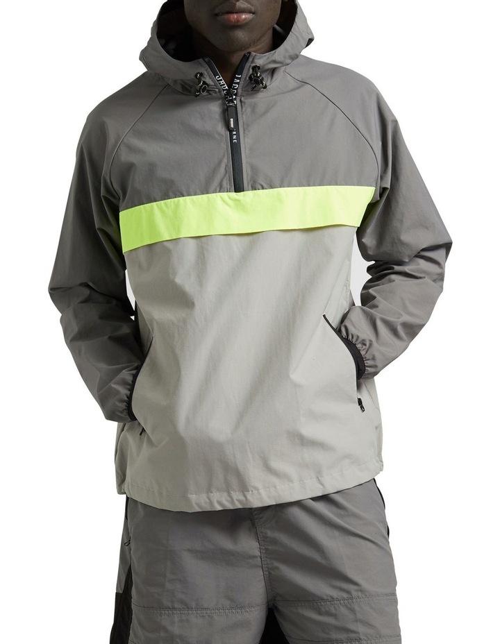 National Spray Jacket image 1