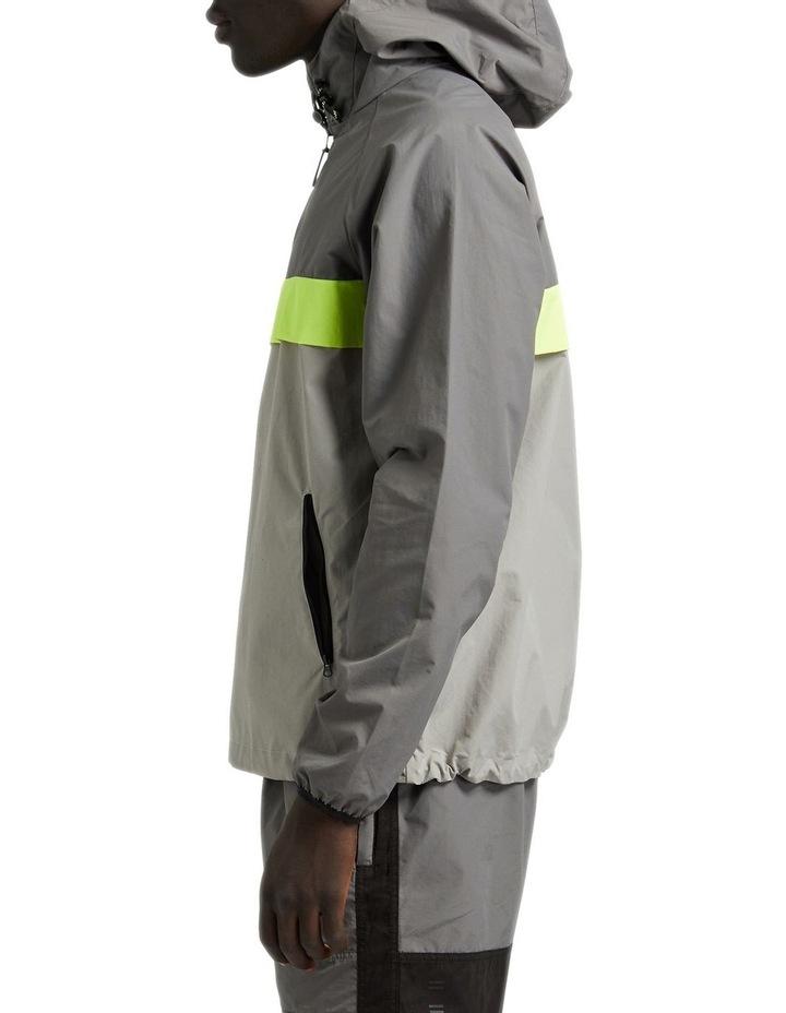 National Spray Jacket image 2