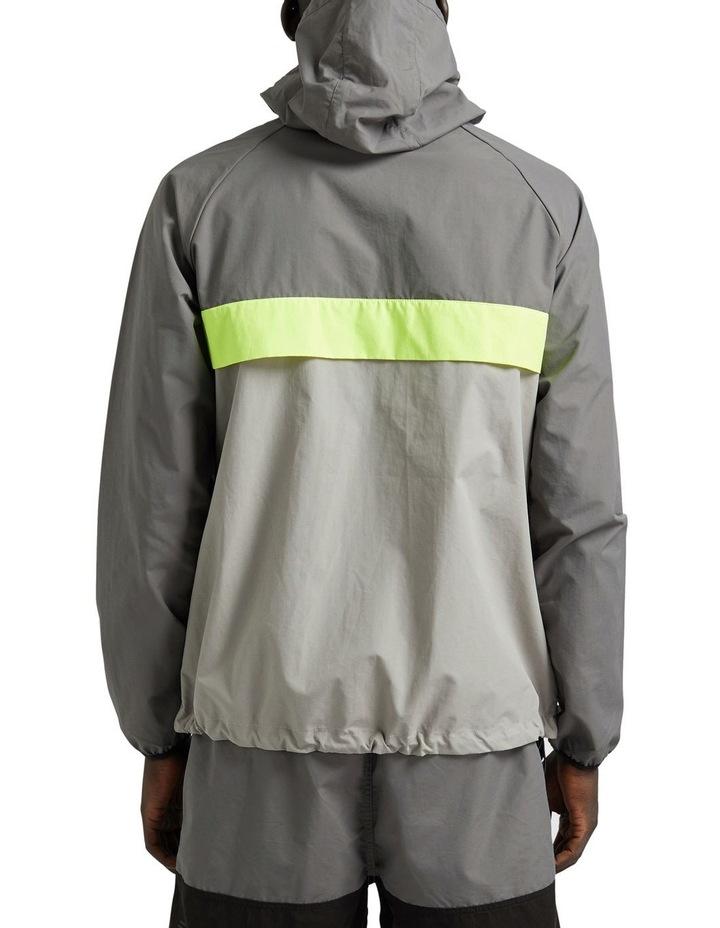 National Spray Jacket image 3