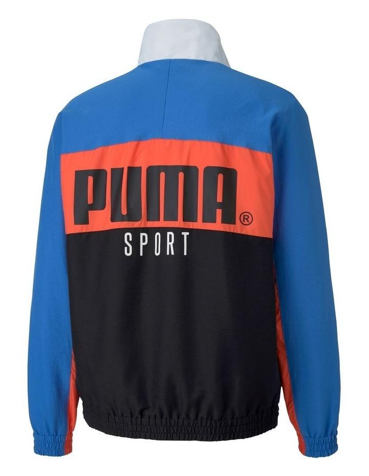 Puma Woven Jacket image 2