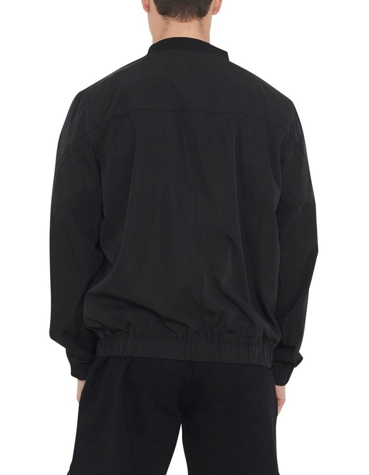 The Icon Ath Bomber Jacket image 5