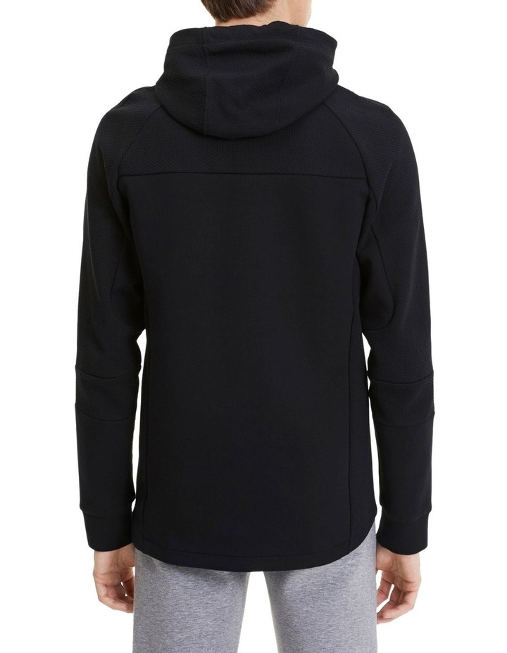 Evostripe Hooded Jacket image 2