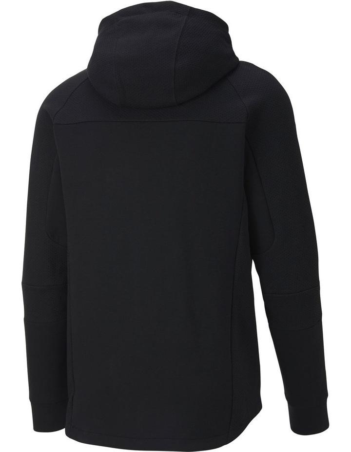 Evostripe Hooded Jacket image 5