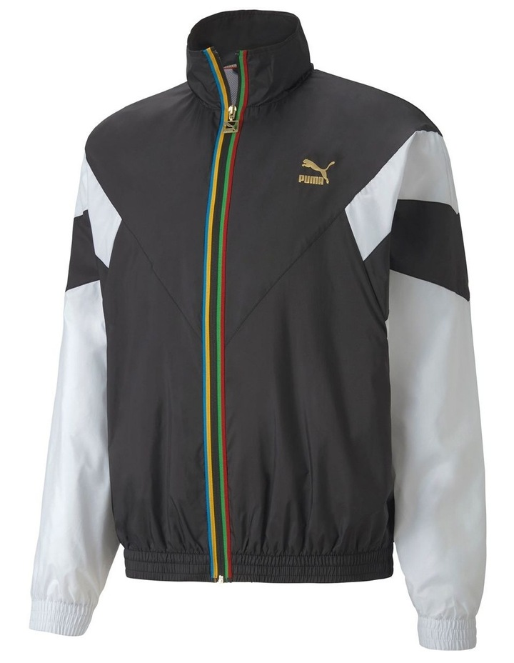Track Top image 1