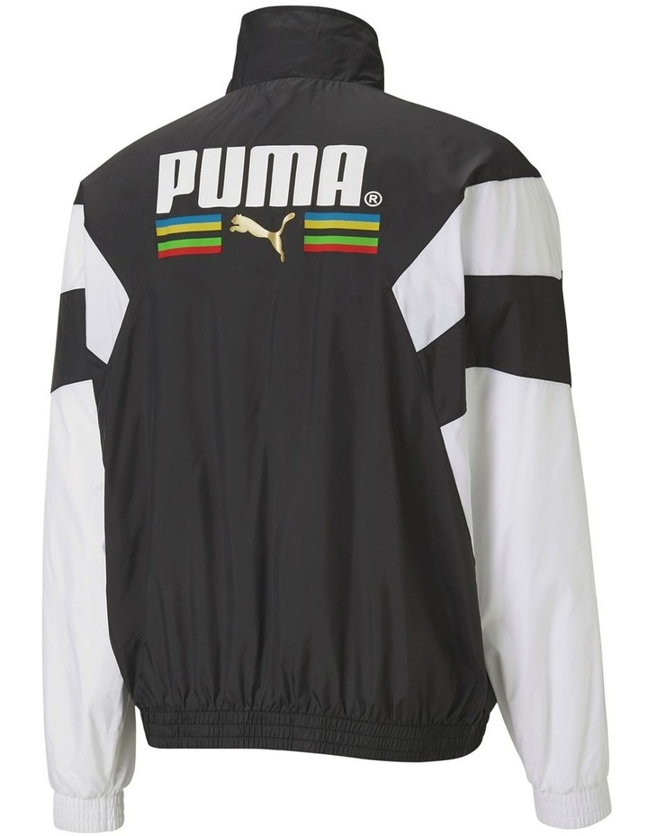 Track Top image 2