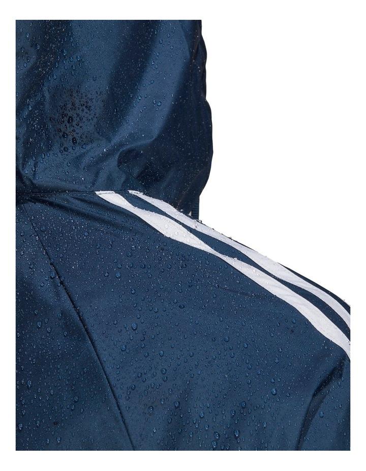 3-Stripe Windbreaker Jacket image 5