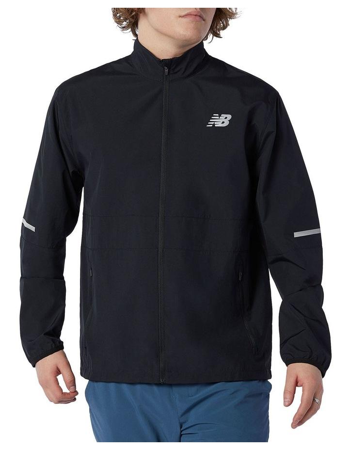 Accelerate Jacket image 1