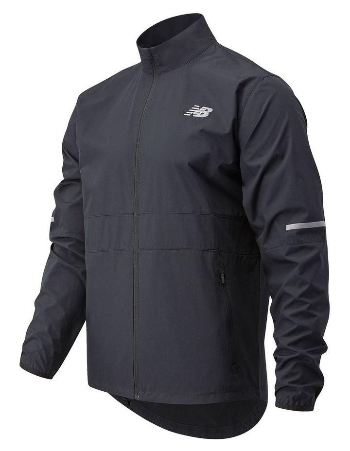 Accelerate Jacket image 3