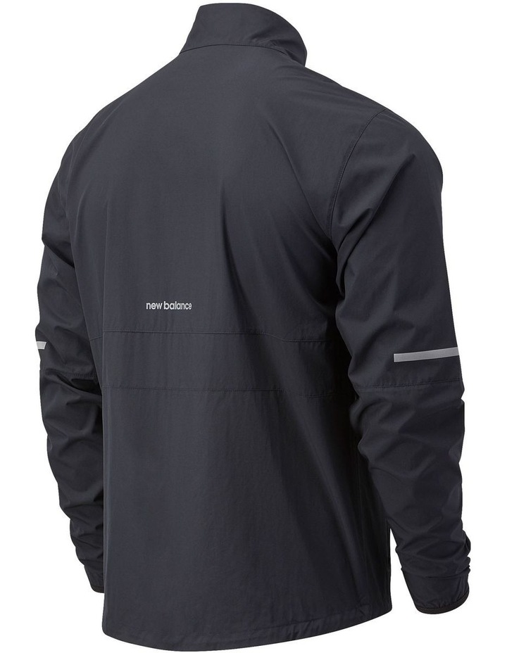 Accelerate Jacket image 4