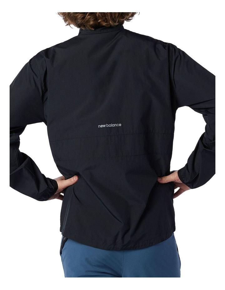 Accelerate Jacket image 5
