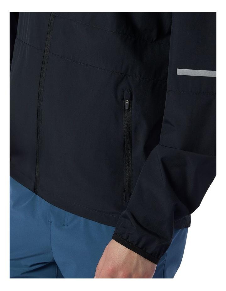 Accelerate Jacket image 6