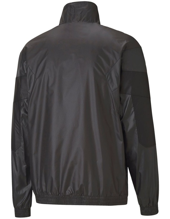 Tfs Track Top image 2