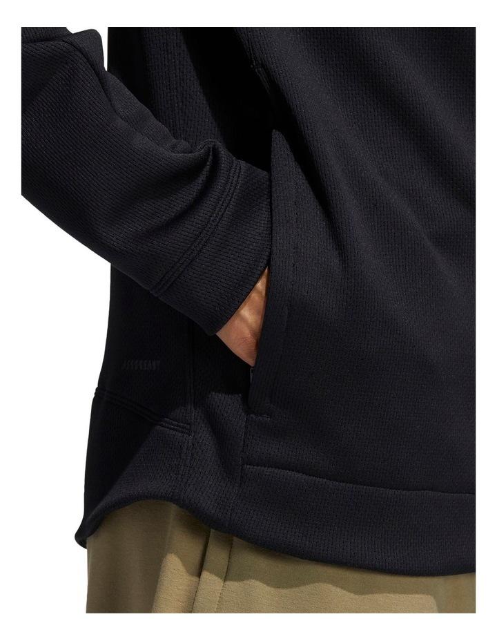 AM Jacket image 5