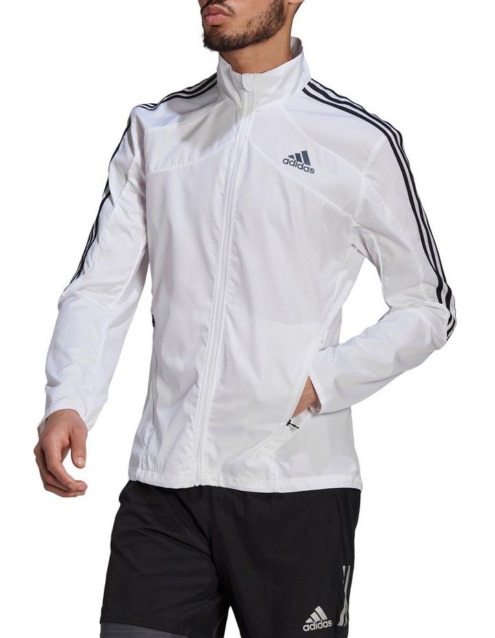Marathon Jacket image 1