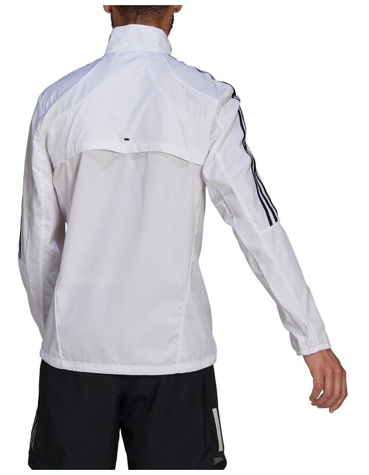 Marathon Jacket image 2