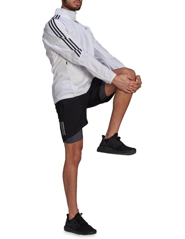 Marathon Jacket image 3
