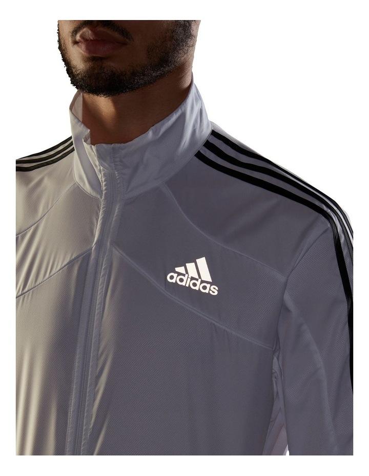 Marathon Jacket image 5