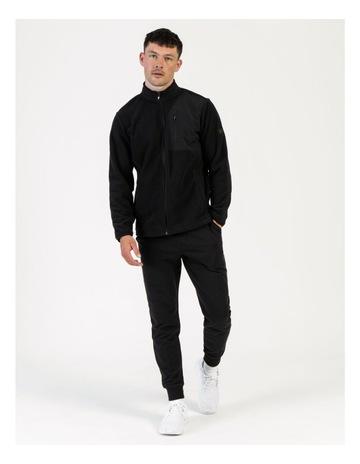 Bold Black colour
