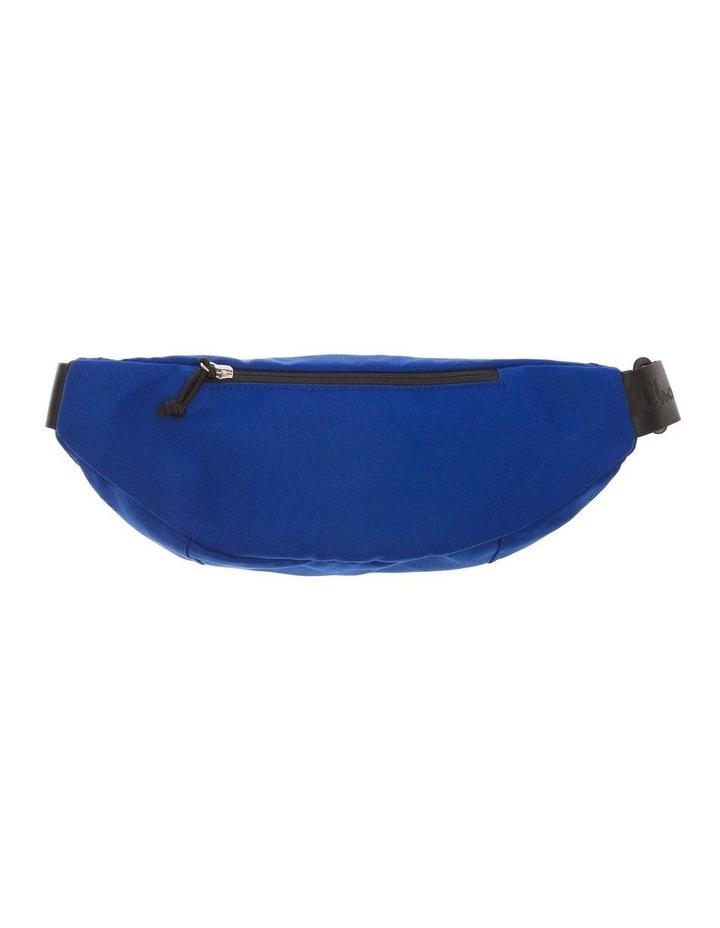 Waistbag image 2