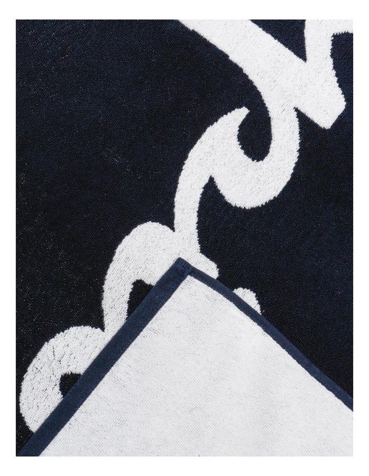 Champion Beach Towel image 2