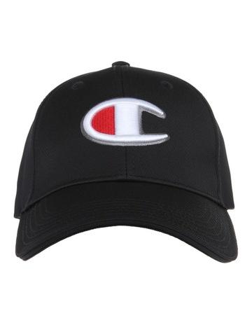 61fb600046991 Champion Champion Performance Logo Cap