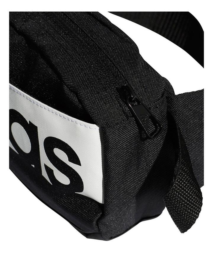 Essentials Linear Performance Waistband Bag image 2
