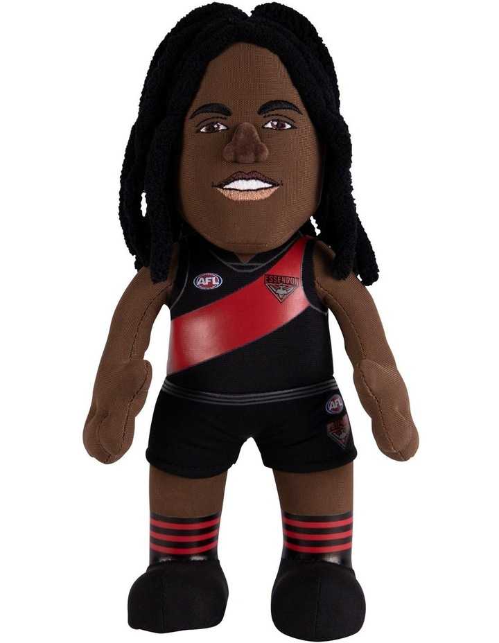 Anthony McDonald-Tipungwuti Bleacher Creature Figurine image 1