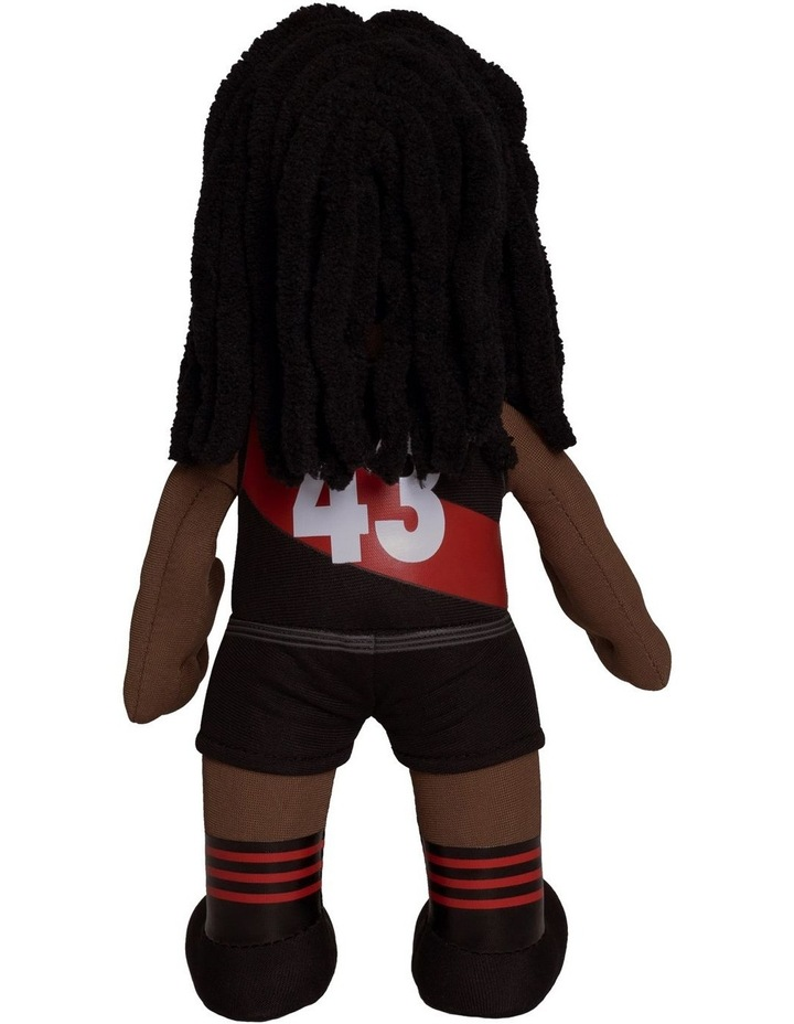 Anthony McDonald-Tipungwuti Bleacher Creature Figurine image 2