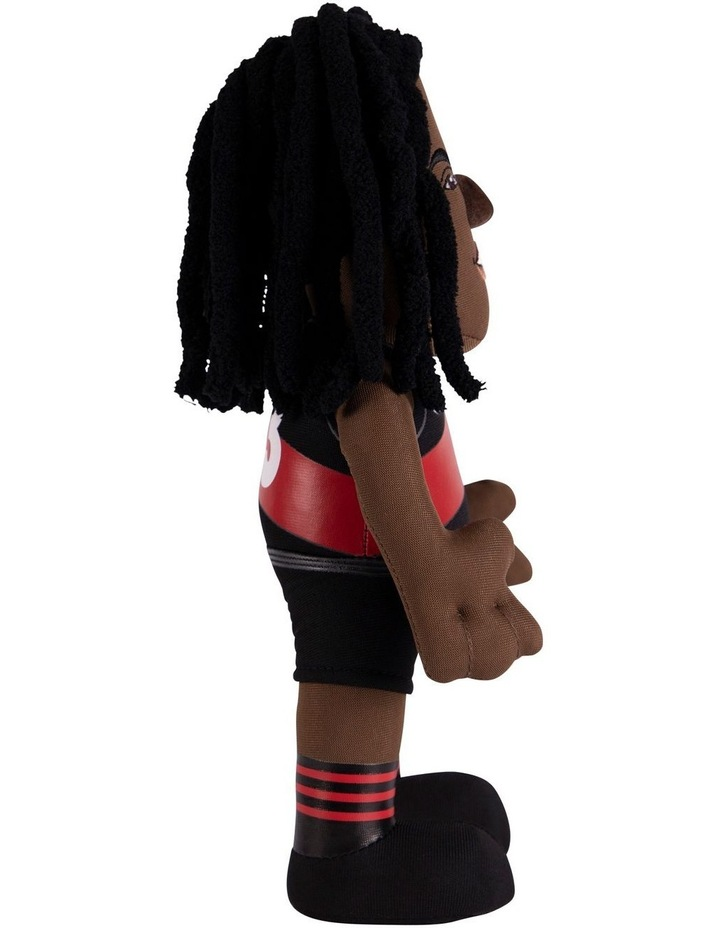 Anthony McDonald-Tipungwuti Bleacher Creature Figurine image 3