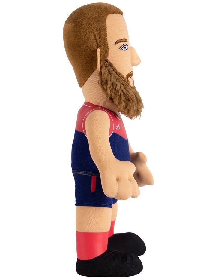 Max Gawn Bleacher Creature Figurine image 3