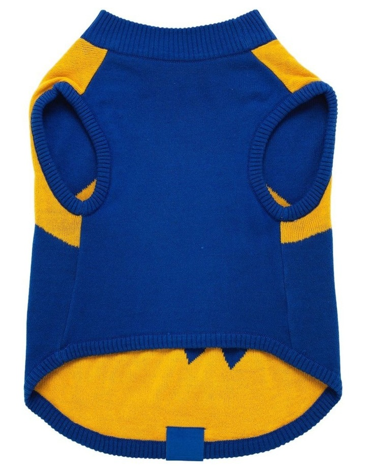 West Coast Pet Supporter Jumper Small image 3
