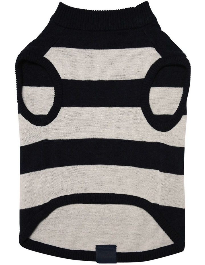 Geelong Per Supporter Jumper Large image 3