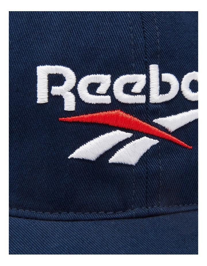 Vector Cap image 2