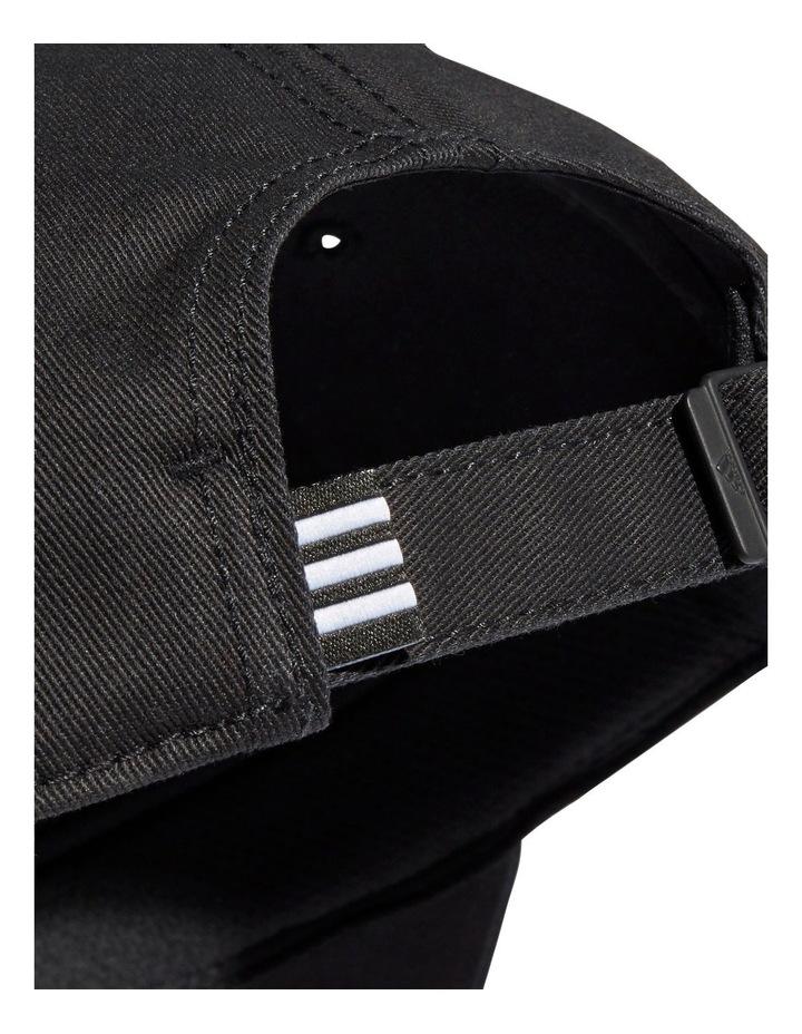 3 Stripe Cap image 4
