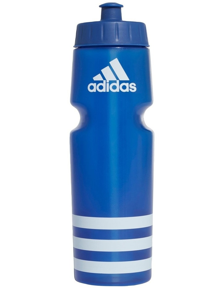 750ml Water Bottle image 1