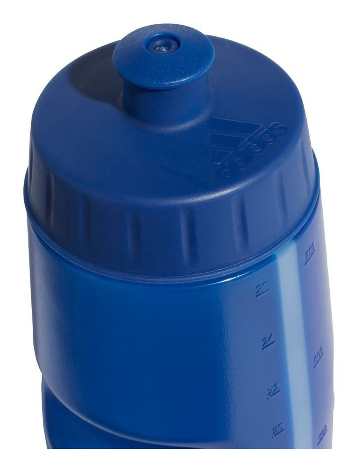 750ml Water Bottle image 2