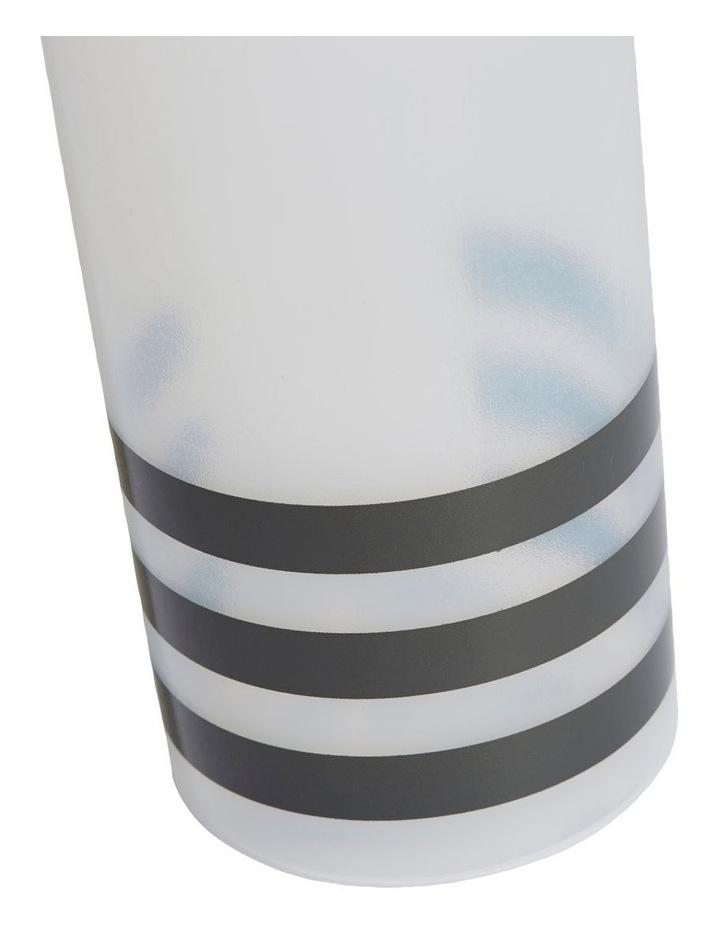 750ml Water Bottle image 3