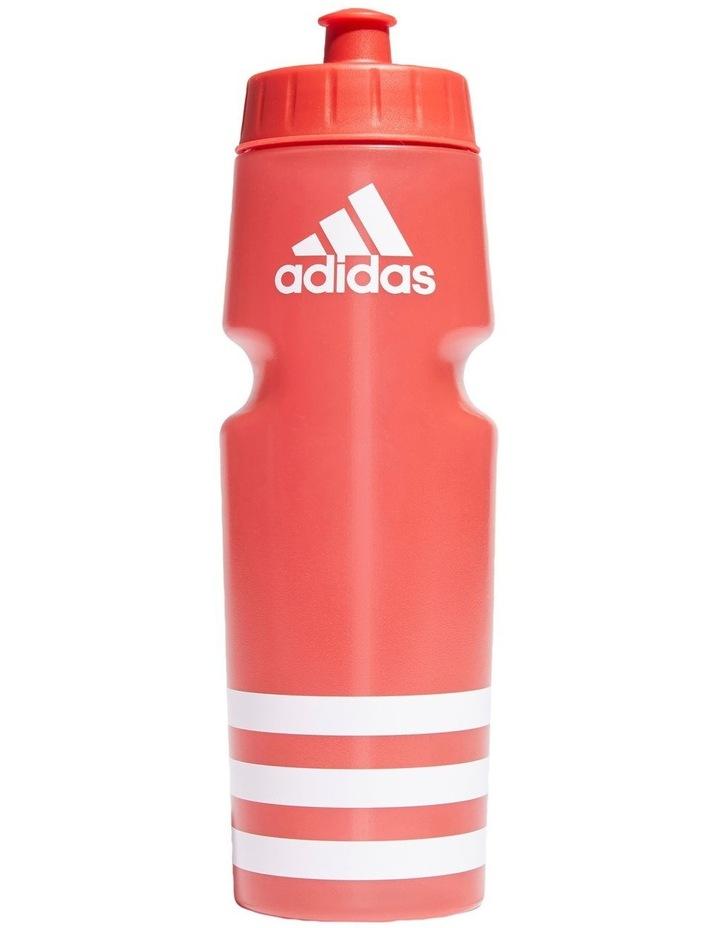 750ml Water Bottle image 1