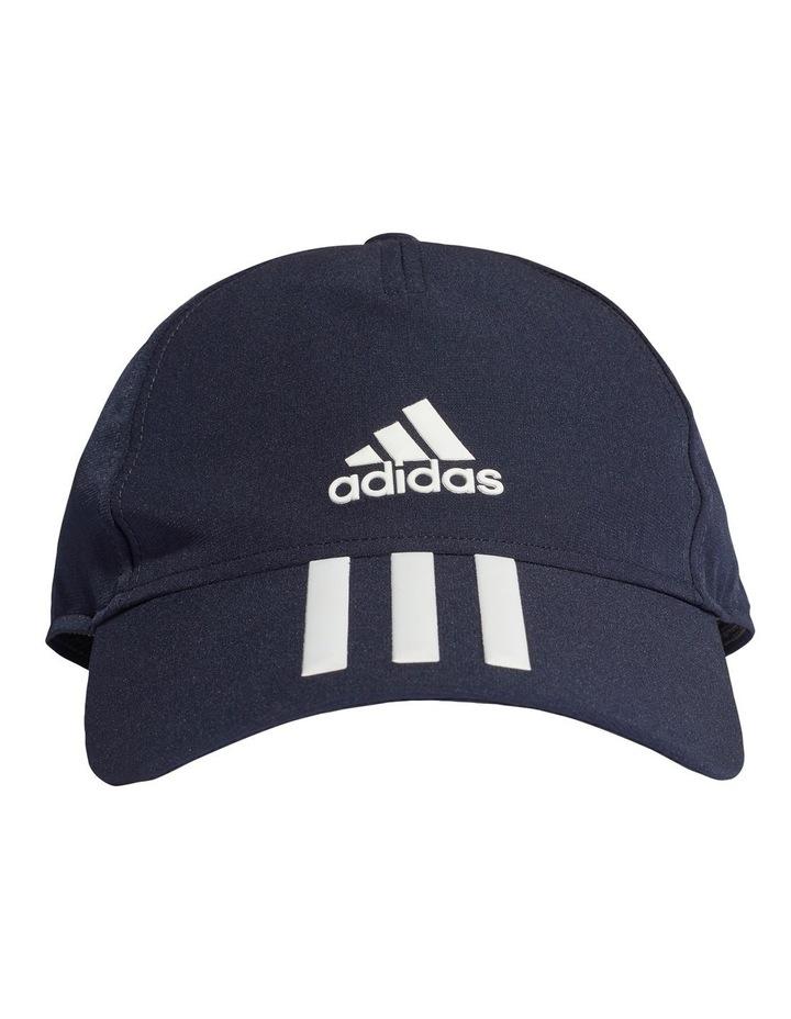3 Stripe Training Cap image 1