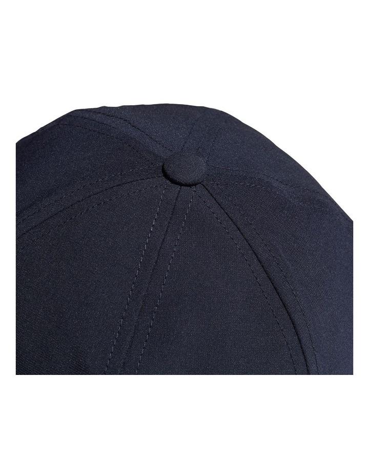 3 Stripe Training Cap image 4