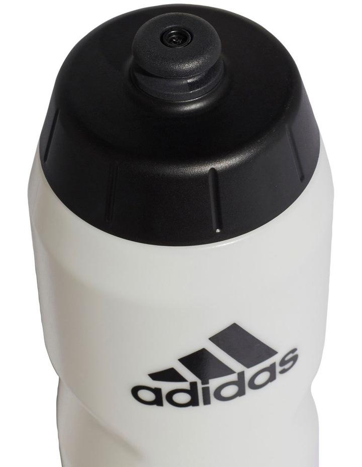 750ml Water Bottle image 2